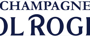 Cambridge Champagne Tasting with Pol Roger