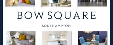 Build to Rent at Bow Square