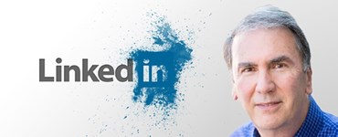 How to use LinkedIn, an Interactive Q&A Session