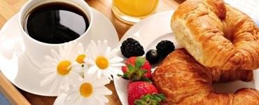 Networking Breakfast: BCP Council