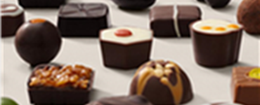 Chocolate Tasting Experience - SOLD OUT
