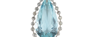 Private Jewellery Auction Viewing