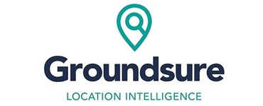 Networking Breakfast with Guest Speaker from Groundsure