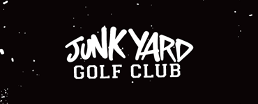 Junkyard Golf - Joint event with RTPI Young Planners