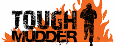 5km Tough Mudder (open to all fitness levels!), Drumlanrig Castle