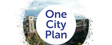 Bristol 'One City' Plan