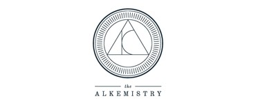 Networking Evening at The Alkemistry