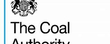 Networking Breakfast with Coal Authority Guest Speaker
