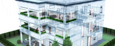 BIM: The things you need to know