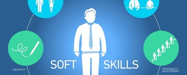 Soft Skills Breakfast Seminar: Introduction to People Management