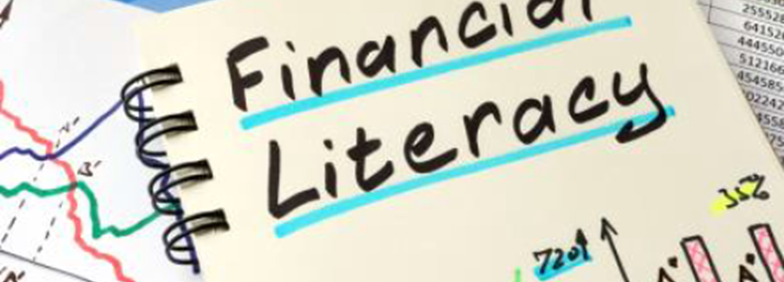 Lunch & Learn: Financial Literacy Seminar