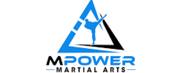 Central Scotland: 'MPower Live' Martial Arts / Fitness Class