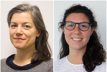 TFT's Natalia Ford and Giulia Mori discuss building health, wellbeing and lifecycle
