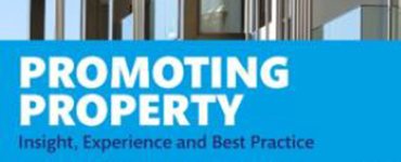 WEBINAR: Property PR and Communications - Insight, Experience & Best Practice