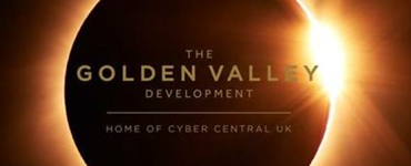 WEBINAR: Golden Valley Cheltenham Development