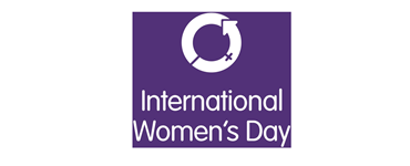 WEBINAR: IWD #Choose to Challenge Panel Discussion